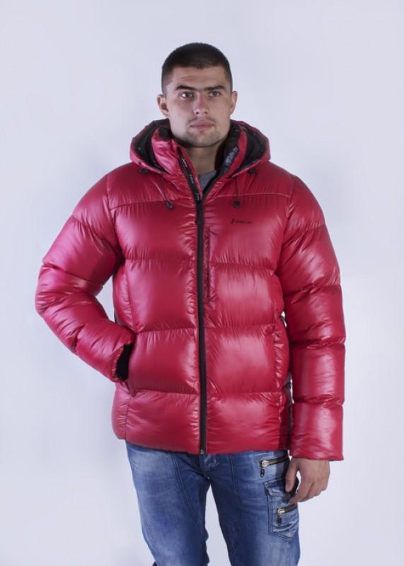 Модные Молодежные Куртки Купить В Москве